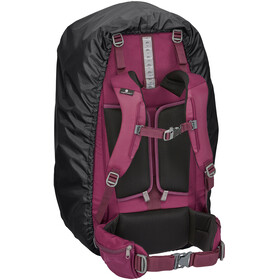 Eagle Creek W's Global Companion Backpack 65l concord